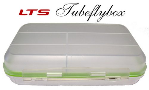 tubeflybox