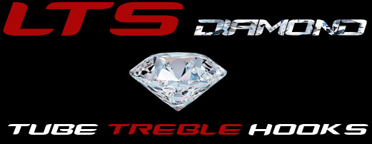 Krok logo Diamond Treble