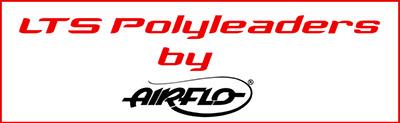 LTS Polyleader logo