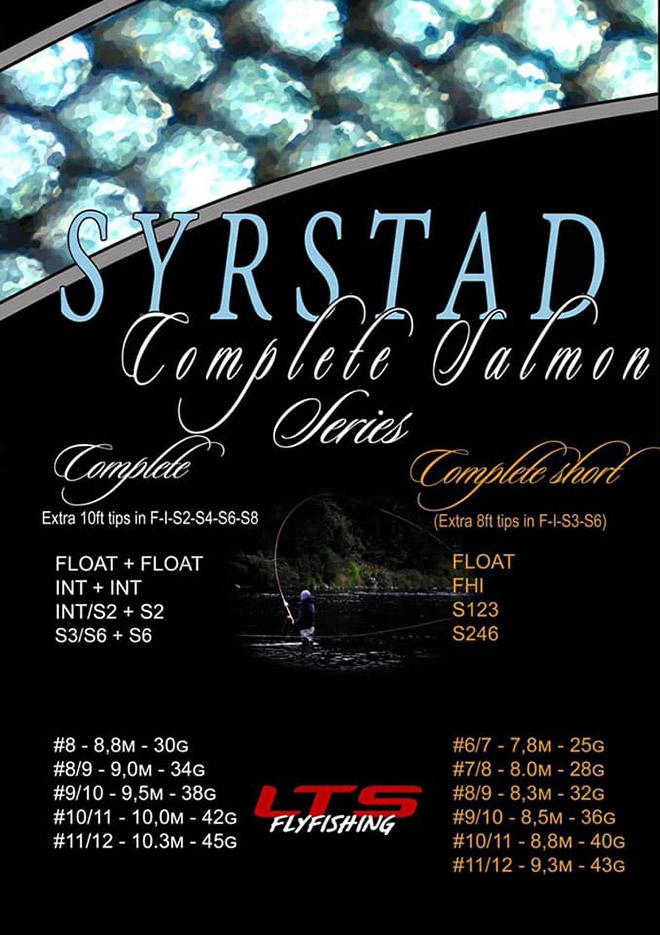 Syrstad Complete Salmon v2
