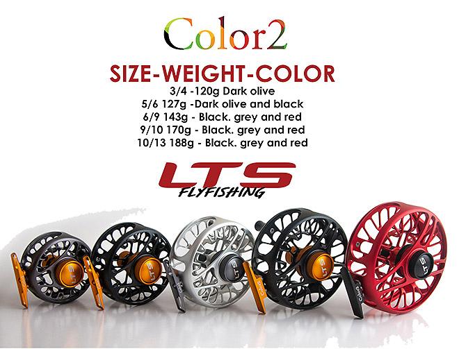 LTS Color2